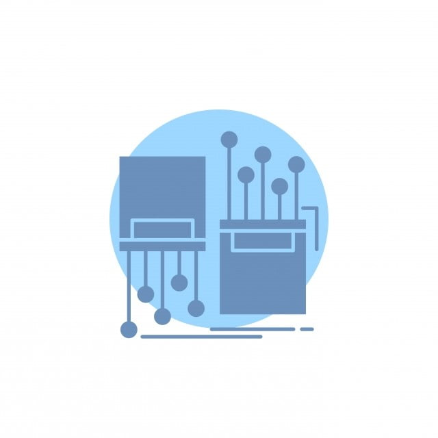 Điện máy - Gia dụng