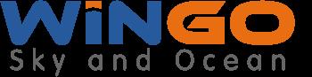 Công ty cổ phần Logistics WinGo