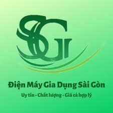 Điện Máy Sài Gòn FUJI