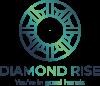 Dịch vụ Kế toán Diamond Rise