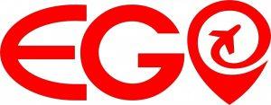 Công Ty Tnhh EGO EXPRESS