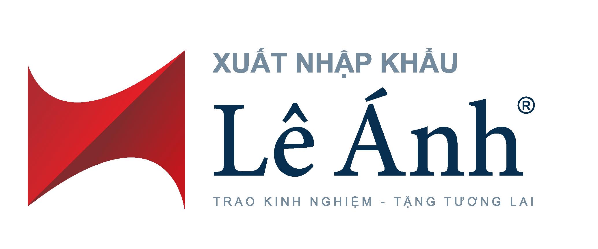 Trung tâm đào tạo xuất nhập khẩu Lê Ánh