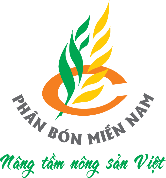 Phân Bón Miền Nam