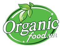 Cửa hàng thực phẩm Organic tiện lợi