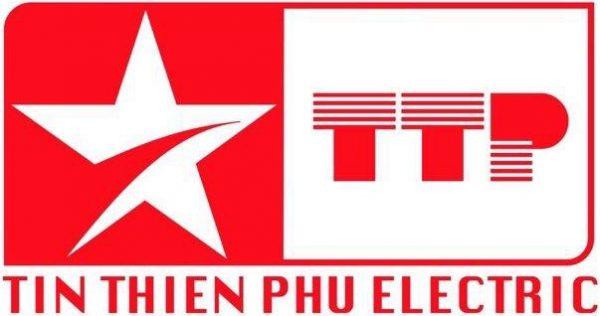 Công Ty Điện Tín Thiên Phú